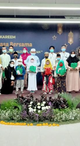 UKM Muslim Club