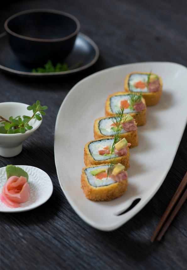 Fried Maki.jpg