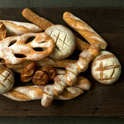 Bread Selection.jpg
