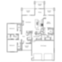 Bungalow Floor Plan .png
