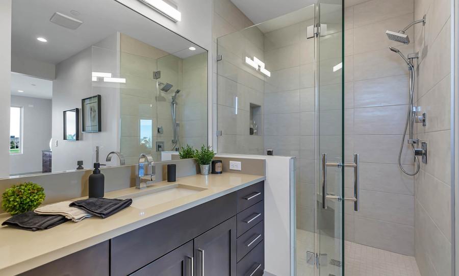 Bath Shower.jpg