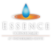 Essence-Townhomes Logo Clear.png