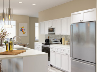 Essence Corner Kitchen.jpg