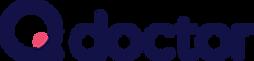 QDoctor_2019_RGB_logo_landscape.png
