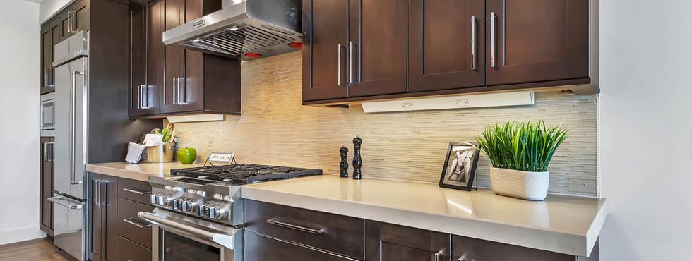 Kitchen Profile.jpg