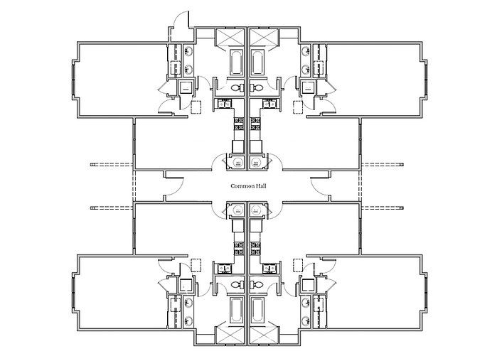 Cottages Floor Plan Sep 2020.png