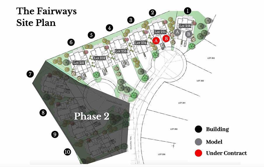 Fairways Site Plan Aug 2021.jpg