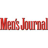 Bozeman MT Men's Journal