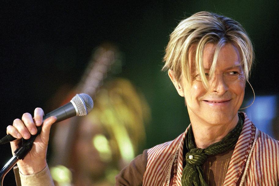Bowie copy.jpg