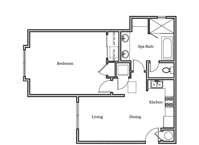 Cottages Floor Plan Sep 2020 (1).png