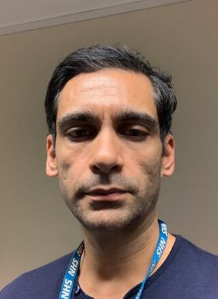 Dr-Niraj-Patel-Greenwich-Health.png
