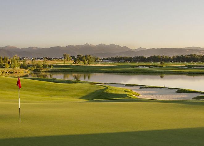 Golf-Evening-Pano-compressor.jpg