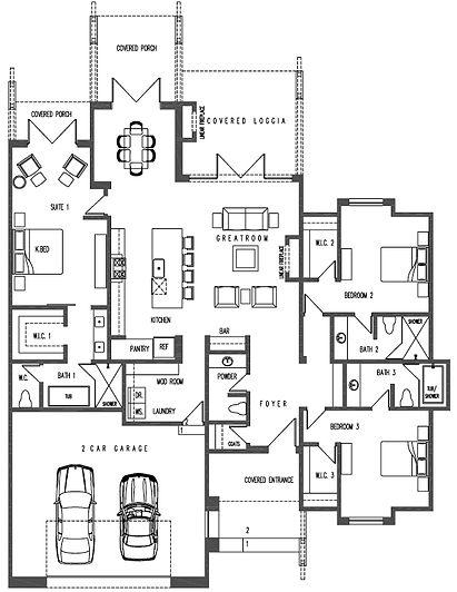 Lot 39 Black Bull Patio Home.jpg