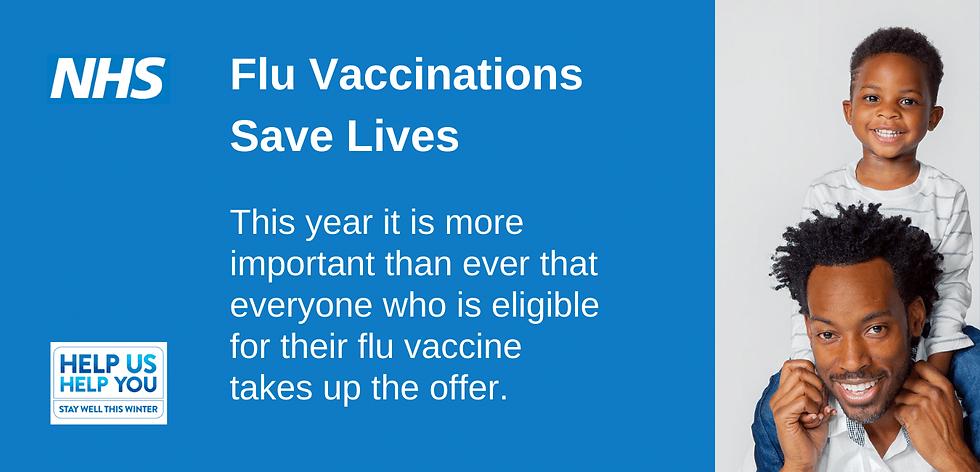 Flu Website Banner.png