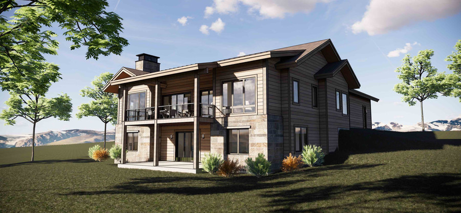Lot 260 Rear Perspective 2 & No Deck Day - Color.jpg