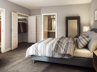 Bedroom.2.jpg