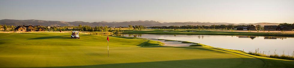 Golf Evening Pano.jpg