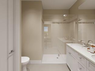Essence Corner Bathroom.jpg