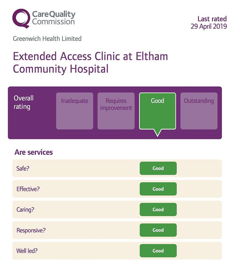 Eltham-Hospital-CQC-Rating.jpg
