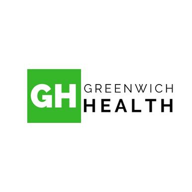 GH Logo Nov 12.png