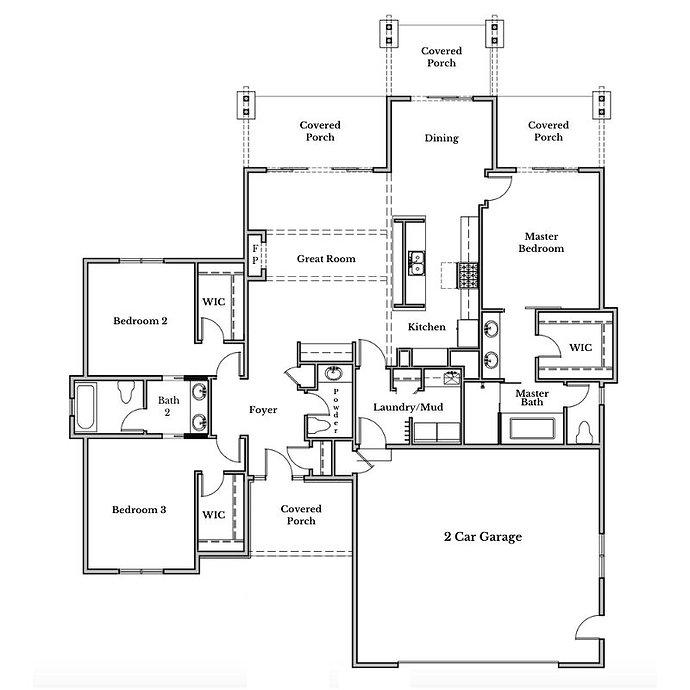 Bungalow Floor Plan 2021.jpg
