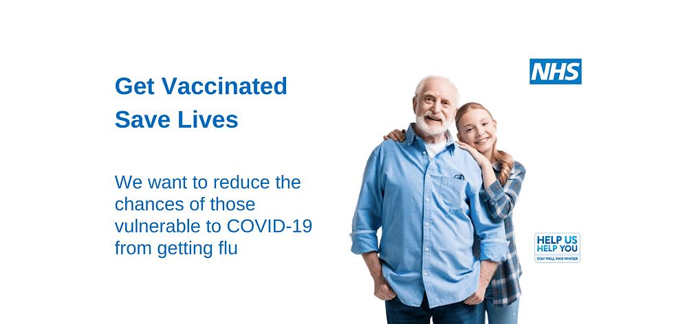 Flu Website Banner (3).png