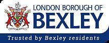 Bexley-Logo.png