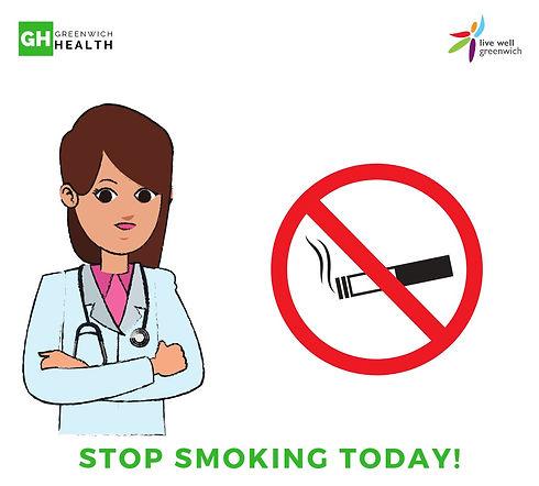 Stop Smoking May 2019 (3)_edited.jpg