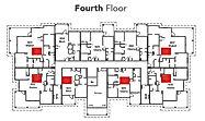 Fourth Floor.jpg