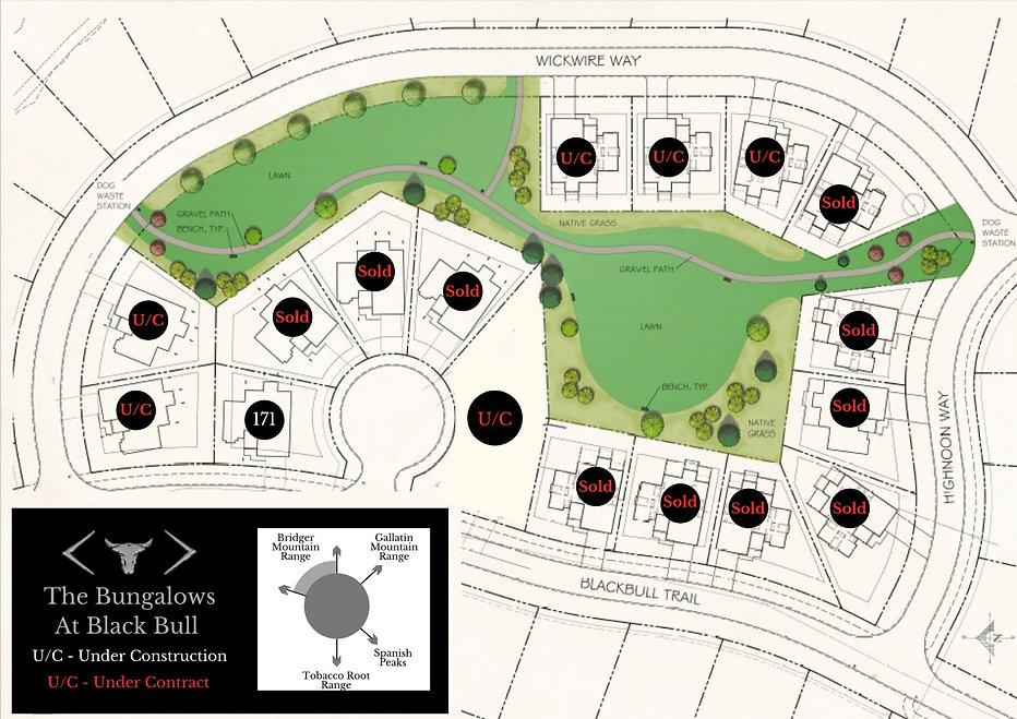Black Bull Bungalows Lot Plan Sept 24 2021.jpg