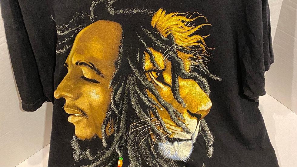 Zion Roots Wear