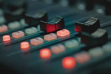 2020-10-26_22 Recording-print-19.jpg