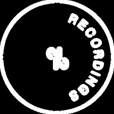 22 Recordings