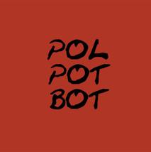 Pol Pot Bot