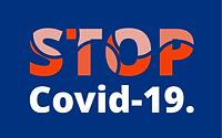STOPCovid19_Logo-01.png