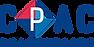 CPAC-Web-Logo.png