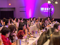 Rubis Spa Global Beauty Experts Forum