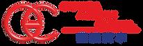 CAC_logo_2-02.png