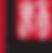 Mon-Sheong-Foundation-Logo.png