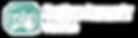 Foundation Logo (White, Black & Green).p