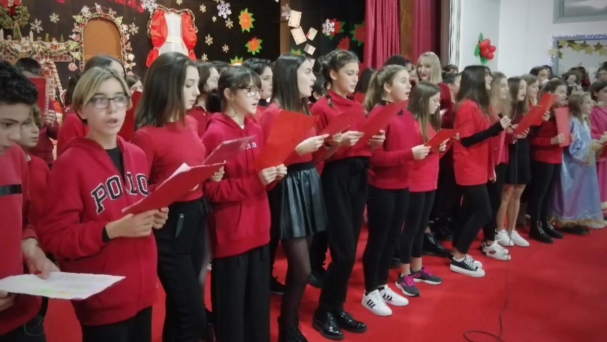 Christmas Village 2019_2.mp4