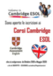 cambridge copertina.docx-1.jpg