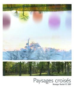 Paysages croisés (c) 2010