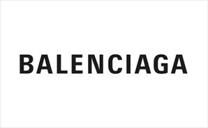 2017-balenciaga-new-logo-design-2.png