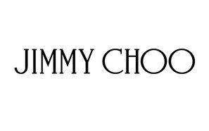 JimmyChoo.jpg