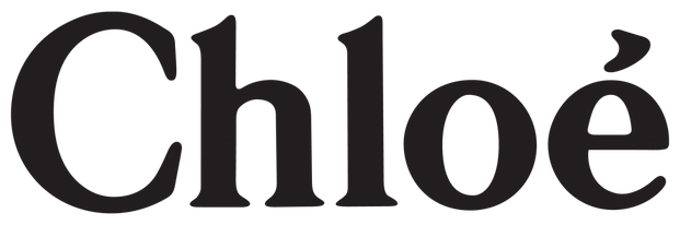chloe-logo.png