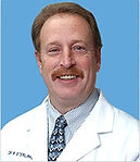 Dr. Richard Sterling | Retied Doc at ProVision Eye Associates in Blue Bell