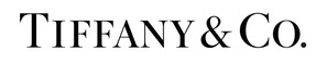 Tiffany__Co_logo_July_2010.jpg