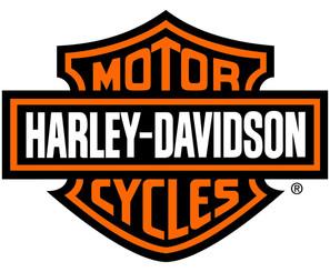 Harley_davidson_logo.jpg