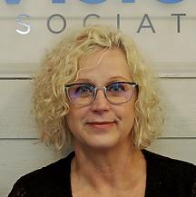 Judy Maso | ProVision Eye Associates | Optician | Blue Bell